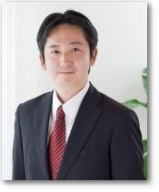 社会保険労務士 三塚浩二